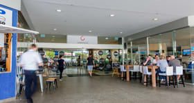 Retail commercial property for lease at Cnr Harries and Holdsworth Road Coorparoo QLD 4151