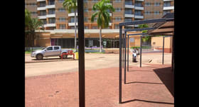 Offices commercial property for lease at T8/69 Mitchell Street Darwin City NT 0800