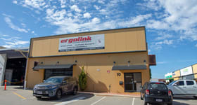 Showrooms / Bulky Goods commercial property for lease at 10/11 Whipple Street Balcatta WA 6021
