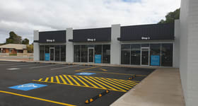 Showrooms / Bulky Goods commercial property for lease at 278 Senate Rd Risdon Park SA 5540