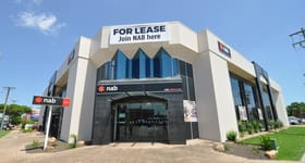 Offices commercial property for lease at 313 Ross River Road Aitkenvale QLD 4814