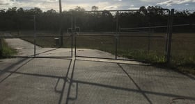 Development / Land commercial property for lease at 49 Magnesium Drive Crestmead QLD 4132
