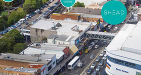 Offices commercial property leased at Suite 2/25 Wade Lane Gordon NSW 2072