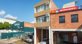 Offices commercial property for lease at Suite 4/25 Wade Lane Gordon NSW 2072