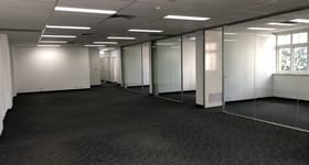 Offices commercial property for lease at 4/482 Kingsford Smith Drive Hamilton QLD 4007