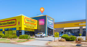 Shop & Retail commercial property for lease at 2/162 Winton Road Joondalup WA 6027