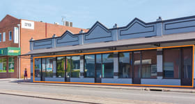 Shop & Retail commercial property for lease at 3/53-57 Bay View Terrace Claremont WA 6010
