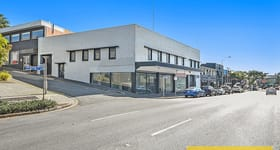 Showrooms / Bulky Goods commercial property for sale at 592 Wickham Street Fortitude Valley QLD 4006