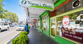 Retail commercial property for lease at 113 King Street Newtown NSW 2042