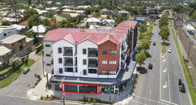 Shop & Retail commercial property sold at 6/62 Shottery Street Yeronga QLD 4104