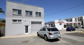 Factory, Warehouse & Industrial commercial property for lease at 1 Gloucester Street Victoria Park WA 6100
