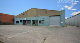 Factory, Warehouse & Industrial commercial property for lease at 29-31 Brooklyn Court Campbellfield VIC 3061