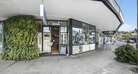 Showrooms / Bulky Goods commercial property for lease at 2 Latrobe Terrace Paddington QLD 4064