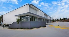 Showrooms / Bulky Goods commercial property for lease at Unit 2, 2 Page Court Nerang QLD 4211