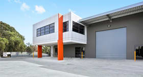 Factory, Warehouse & Industrial commercial property for sale at 1/4 Forge Place Narellan NSW 2567