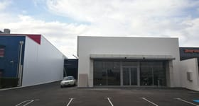 Showrooms / Bulky Goods commercial property for lease at 32 William Street Cannington WA 6107