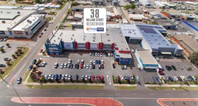 Shop & Retail commercial property for lease at 1/38 William Street Cannington WA 6107