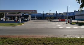Showrooms / Bulky Goods commercial property for lease at 105 Champion Drive Kelmscott WA 6111