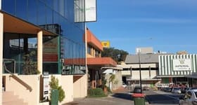 Offices commercial property for lease at 5 Watt Street Gosford NSW 2250