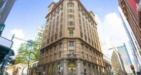Offices commercial property sold at 303/155 King Street Sydney NSW 2000