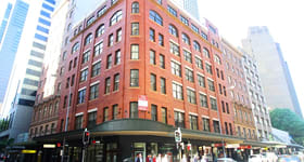 Shop & Retail commercial property for lease at Shop 106/104 Bathurst Street Sydney NSW 2000