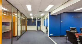 Offices commercial property for lease at L2 / 67-69 Market Street Wollongong NSW 2500