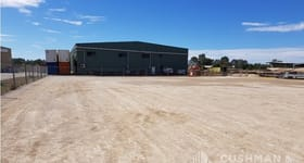 Development / Land commercial property for lease at Currumbin Waters QLD 4223