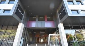 Shop & Retail commercial property for sale at 10/1 Volt Lane Albury NSW 2640