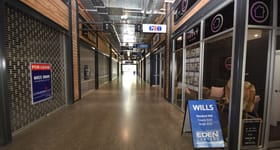 Shop & Retail commercial property for sale at 14/1 Volt Lane Albury NSW 2640