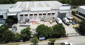 Industrial / Warehouse commercial property for lease at 29 Junction Drive Coolum Beach QLD 4573