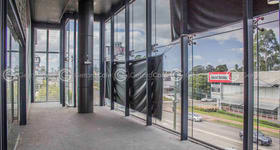 Medical / Consulting commercial property for lease at 219 Parramatta Road Auburn NSW 2144
