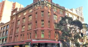 Medical / Consulting commercial property for lease at Level 3, Suite 300/345B Sussex Street Sydney NSW 2000