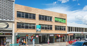 Medical / Consulting commercial property for lease at Suite 207/284 Victoria Avenue Chatswood NSW 2067