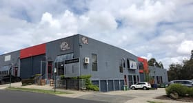 Industrial / Warehouse commercial property for lease at 11 Clarice Road Box Hill South VIC 3128