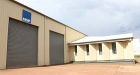 Showrooms / Bulky Goods commercial property for lease at 1/6 Struan Court Wilsonton QLD 4350