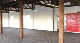 Offices commercial property for lease at 1.22/75 Mary Street St Peters NSW 2044