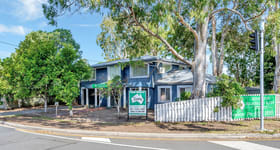 Medical / Consulting commercial property sold at 30 Yacht Street Southport QLD 4215