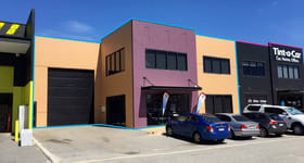 Shop & Retail commercial property for lease at 2/1956 Beach Road Malaga WA 6090