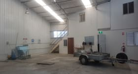 Factory, Warehouse & Industrial commercial property for lease at 7/93 Rawson Road Woy Woy NSW 2256