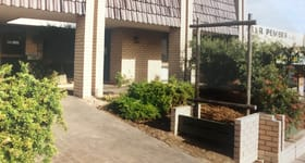 Medical / Consulting commercial property for lease at 3/103 Albany Hwy, Kojonup Kojonup WA 6395