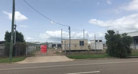 Development / Land commercial property for lease at 179 Enterprise Street Bohle QLD 4818