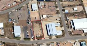 Development / Land commercial property for sale at 179 Enterprise Street Bohle QLD 4818