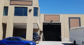 Factory, Warehouse & Industrial commercial property for lease at 73A Horne Street Campbellfield VIC 3061
