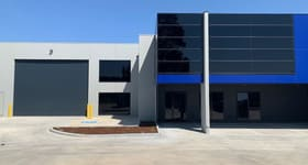 Showrooms / Bulky Goods commercial property for lease at 1/15 Decco Drive Campbellfield VIC 3061