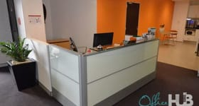Offices commercial property for lease at 223+233/8-12 King Street Rockdale NSW 2216
