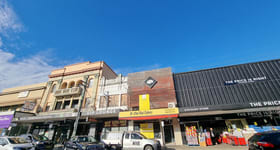 Medical / Consulting commercial property for lease at 74 Railway Parade Kogarah NSW 2217