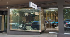 Retail commercial property for lease at 712 Station Street Box Hill VIC 3128
