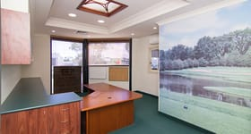 Offices commercial property for lease at 6&7/1/46 Hartnett Drive Seaford VIC 3198