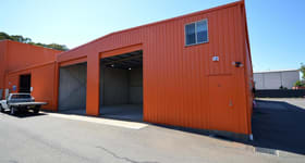 Industrial / Warehouse commercial property for lease at (Unit 5)/6 Torrens Avenue Cardiff NSW 2285