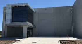 Showrooms / Bulky Goods commercial property for lease at Unit 2/61 Naxos Way Keysborough VIC 3173